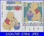 Schemini Winnie e gli amici-pooh-79-modelos-20-large-jpg