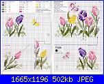 ecco  alcuni schemi per voi-04-05-jpg