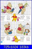Schemini Winnie e gli amici-3-custom-jpg