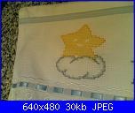 nome Gabriele-17092008-jpg