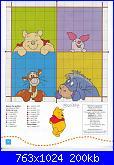 Schemini Winnie e gli amici-5-custom-jpg