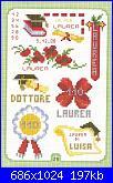 schemi per laure-135319812-jpg