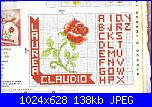 schemi per laure-135319813-jpg
