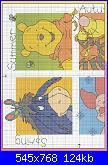 Schemini Winnie e gli amici-pooh-calendar-1-large-jpg