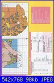 Schemini Winnie e gli amici-pooh-calendar-2-large-jpg