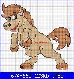 cavallino-pony-jpg