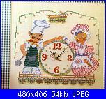 schema orologio cuochi-orologio_cuochi_-49-jpg