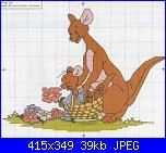 :) Cercasi qualunque schema con Roo (il cangurino di Winnie Pooh)-pooh4-jpg