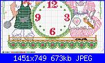 schema orologio cuochi-02-col-jpg