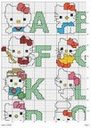 alfabeto hello kitty-monog__hello-jpg