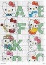 alfabeto hello kitty-monog__hello-jpg