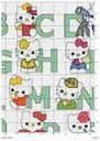 alfabeto hello kitty-monog__hello1-jpg