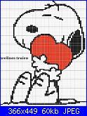 snoopy-snoopy-con-cuore-jpg