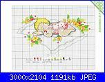 Schemi bimbi-ccf13062010_00000-jpg