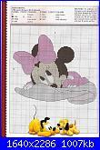 baby Minnie con la copertina-schemi%2520m_-jpg