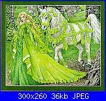 Lady Greensleeve-kk-mp002-lady-gree-jpg