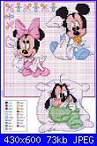 Si puo rimpicciolire lo schema Mickey con la copertina?-disney3-jpg