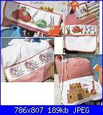 Ricamo  per borsa cambio spiaggia-set-31-jpg