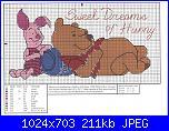 Winnie the pooh cercasi: per lenzuolino-am_131259_1857727_3-jpg