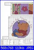 Winnie the pooh cercasi: per lenzuolino-am_131259_1857745_4-jpg