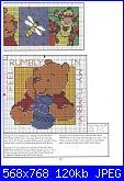 Winnie the pooh cercasi: per lenzuolino-am_131259_1857746_3-jpg