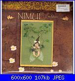 """cerco schema """"nimue - la balancoire""""-nimue-jpg"""