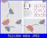 centro tavola-fiorellini-jpg
