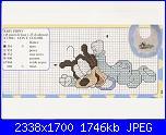 pluto baby-punto-croce-001-jpg