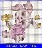 Schemi Pimpi-x435-jpg