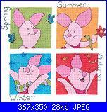 Schemi Pimpi-pimpi-13-jpg