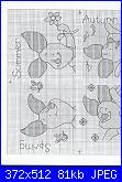 Schemi Pimpi-pimpi-14-jpg