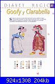 Goofy e Clarabella-7-3-jpg