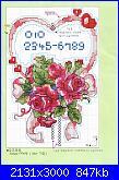 Cornici fiorite-portafoto-2-jpg