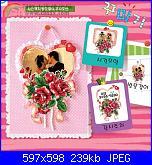 Cornici fiorite-portafoto-jpg