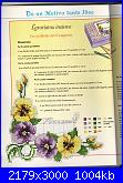 Cornici fiorite-2-jpg