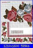 Schemi per realizzare tappeti a punto croce-tappeto-punto-d-jpg