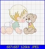 Riduzione schemi per coccarda nascita-35768_1492110590990-jpg