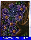 Fiorellini-violette-jpg