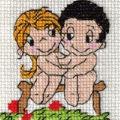 cerco schemi Love Is...-love-jpg