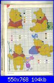 Cerco schemi + leggibili di Winnie The Pooh e gli amici-am_167091_2370116_1-jpg