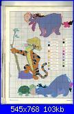 Cerco schemi + leggibili di Winnie The Pooh e gli amici-am_167091_2370118_6-jpg