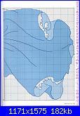 Le misure x paracolpi + schemi Principesse Disney-cole%E7%E3o-disney-29-jpg