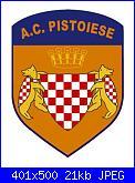 Scudetto Pistoiese-scudetto-pistoiese-jpg