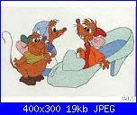 Le misure x paracolpi + schemi Principesse Disney-disney-cinderella-glass-slipper-jpg