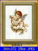 Cerco schema angelo-210813-jpg