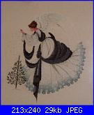 Schema Ice Angel di Lavander & Lace-angelodelghiacci-11-jpg