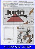 schema kung fu-judo-jpg