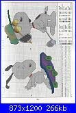 Un animaletto su bavaglino-191150026-jpg