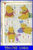 Schema Winnie the Pooh poco leggibile-am_167091_2370116_1-jpg