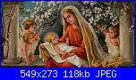 "Ricerco schema ""Madonna con bambino""-170375-61da5-33505937-m549x500-jpg"